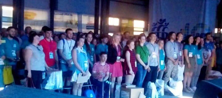 На АТР названы победители конкурса молодежных авторских проектов