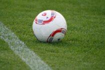 Для алтайских осужденных организуют трансляцию матчей ЧМ по футболу-2018