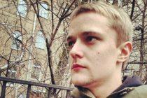 У сына Сергея Зверева объявился настоящий кровный отец