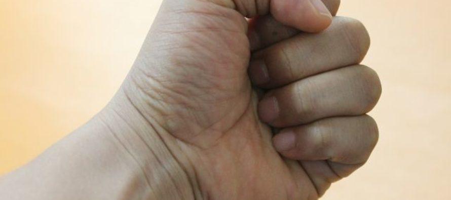 В Барнауле будут судить восьмиклассника за жесткое избиение школьника
