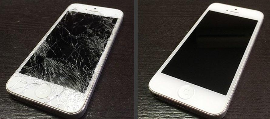 Можно ли приобретать айфон после ремонта и чем это грозит покупателю