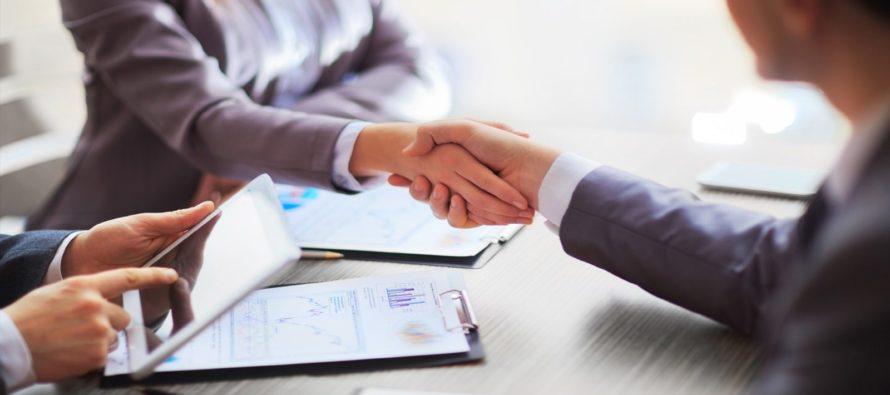 Аутсорсинг бухгалтерских услуг для ООО и ИП и его преимущества
