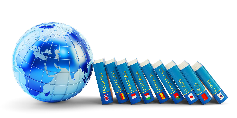 Какие услуги предоставляет бюро переводов?