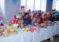 В Бийске встретятся представители разных культур