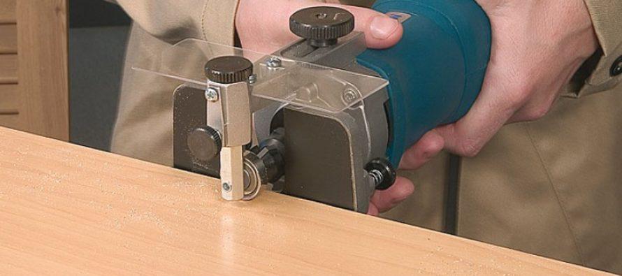 Характеристики оборудования для реставрации