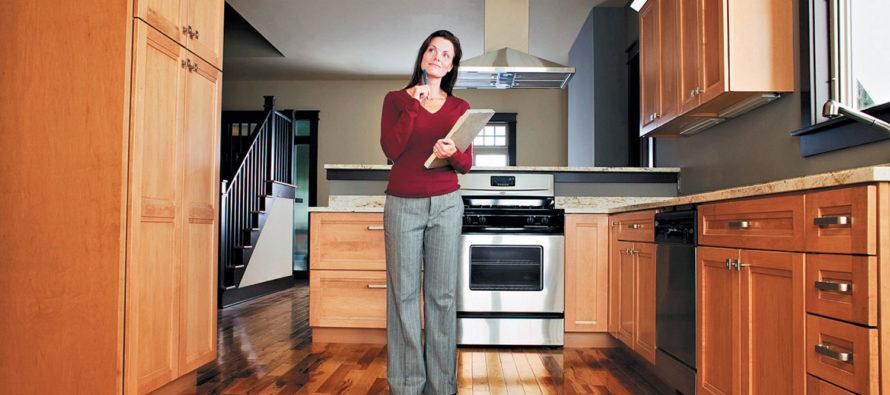 Основные критерии выбора мебели на заказ