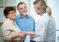 Какие заболевания лечит невролог?