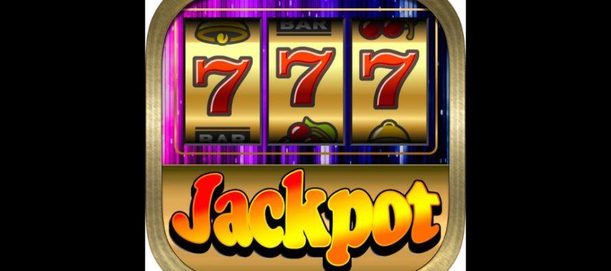Факторы развития игровой зависимости в реальных казино