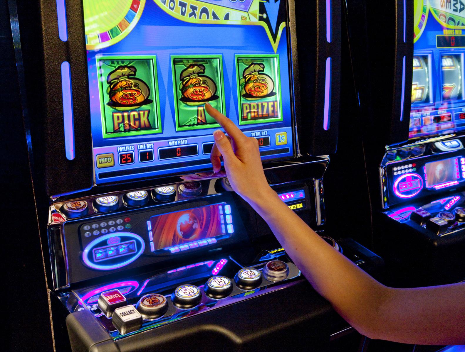 Виртуальные игровые аппараты онлайнi казино египет шарм эль шейх