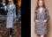 Модные женские пальто 2018 года