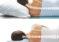 Правила выбора ортопедической подушки