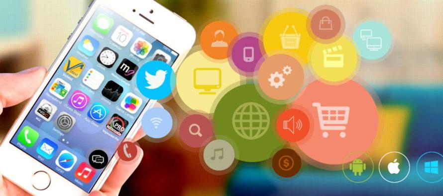 Разработка приложений для iOS: с чего начать?