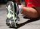 Критерии выбора мужской спортивной обуви
