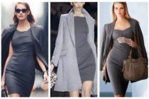 Основные критерии выбора платьев для офиса