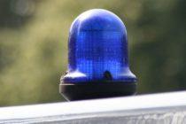 Полиция опровергла информацию о нападении на девушку в переходе Барнаула