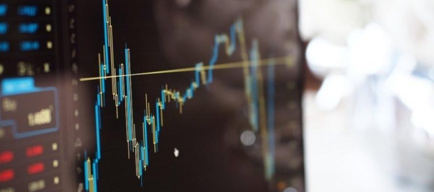 Доллар подешевел после открытия Московской биржи