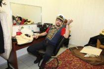 «Это недоразумение!»: Киркорова удивил арест директора сочинского концертного зала «Фестивальный»