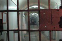 На Алтае на 8 лет осудили 24-летнюю женщину, «заступившуюся» за сестру