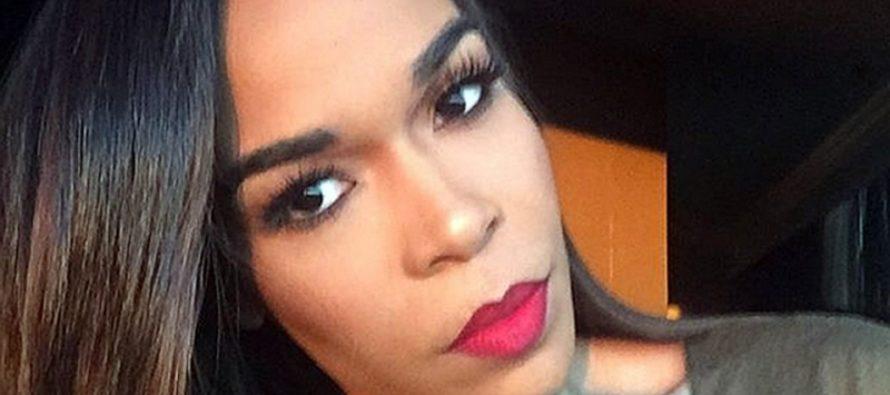 Экс-солистка Destiny's Child попала в психиатрическую лечебницу
