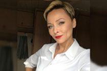 Актриса Дарья Повереннова: «Бегаю каждое утро, но к полумарафону еще не готова»