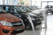 «АвтоВАЗ» объявил о временной приостановке производства