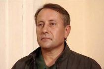 Причиной смерти 56-летнего актера Сергея Шеховцова стала остановка сердца