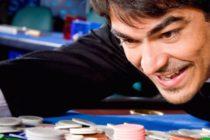 Служба поддержки в онлайн казино Вулкан