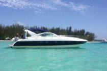 Чем привлекателен отдых в Доминиканской Республике