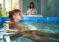Польза санаторно-курортного лечения
