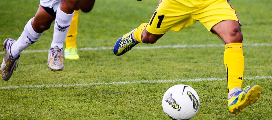 Как правильно делать прогнозы на футбол?