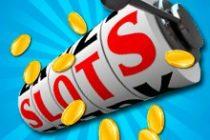 Онлайн казино как место для заработка в интернете