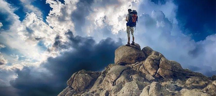 Пиком Самбо назовут одну из высших точек хребта Чихачева в Горном Алтае