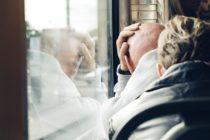 Барнаульская пенсионерка взыскала 190 тыс. руб. за падение из автобуса
