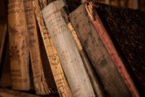 Власти Барнаула опровергли слух о закрытии библиотек
