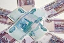 Суд арестовал мэра Оренбурга за крупную взятку
