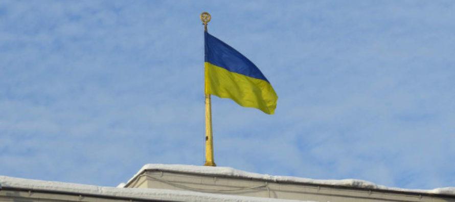 На Украине сообщили о плачевном состоянии их армии