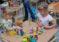 Барнаульцы проголосуют за 15 детсадов, в которых сделают срочный ремонт