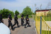 СКР проводит проверку по жалобе жительницы Барнаула на действия силовиков