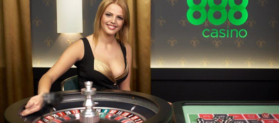 888 casino si vince