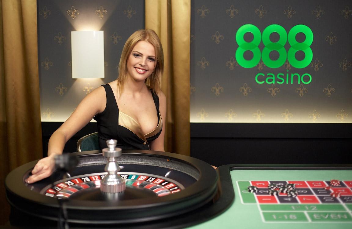 спин в онлайн казино