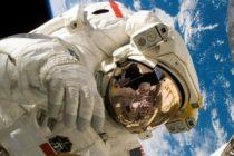 В музее Титова проведут акцию с «космическими» открытками 5 августа