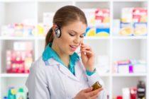 Преимущества интернет аптеки