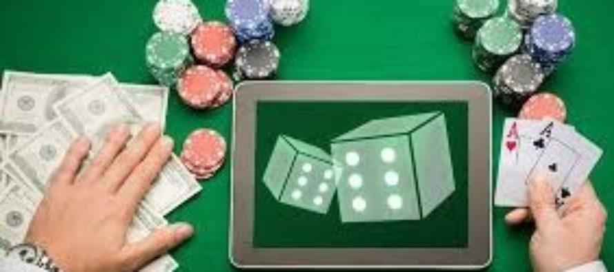 4 мифа о мошенничестве онлайн-казино.