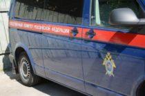 На Алтае СК выясняет обстоятельства ухода 4-летнего ребенка из дома