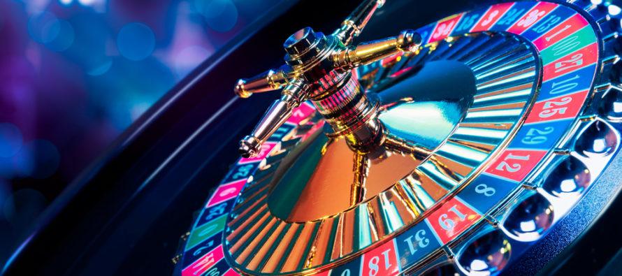 Как купить готовое казино на выгодных условиях