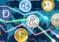 Как выбрать подходящий обменник криптовалют?