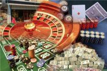 Криминальные истории казино, которые так и остались неразгаданными…
