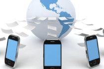 Три самых важных этапа подготовки SMS-рассылки