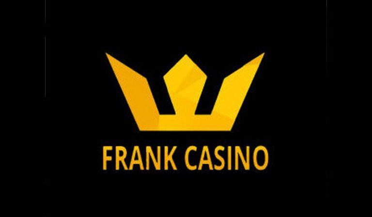 казино франк онлайн зеркало