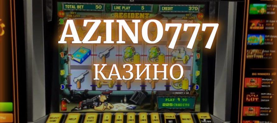 m azino777
